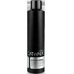 shampoo seco tigi catwalk