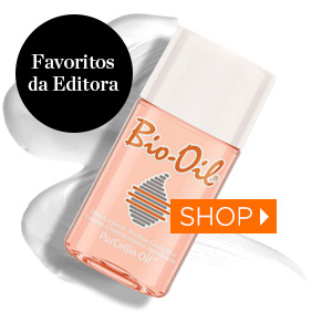 Bio-Oil - Óleo Restaurador 60ml