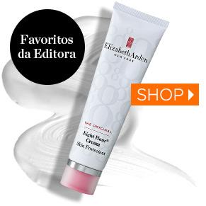Elizabeth Arden Eight Hour Cream Skin Protectant The Original - Hidratante Multifuncional 50g