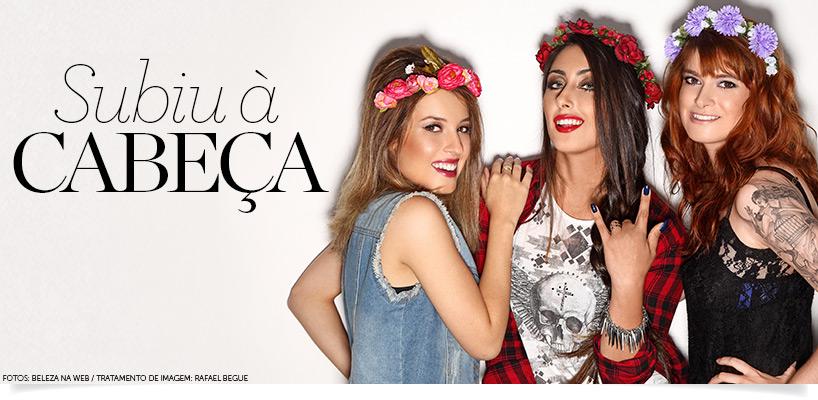 Dicas de looks para o Lollapalooza banner