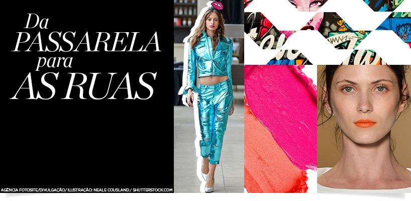 Dicas de make do São Paulo Fashion Week banner