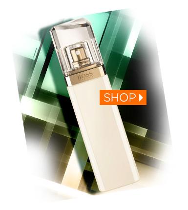 Hugo Boss Perfume Feminino Boss Jour Pour Femme - Eau de Parfum