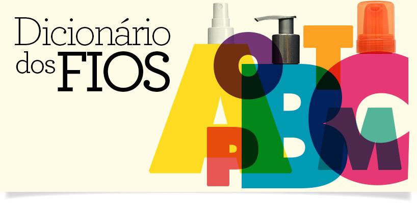 Banner Diferenças entre produtos de cabelo