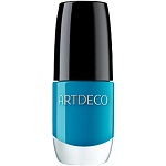 Lacquer 152 Gloriously Blue - Esmalte 6ml