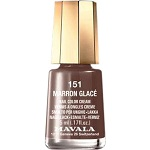 Mini Color Marron Glacé - Esmalte 5ml