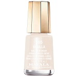 Mini Color Vanilla - Esmalte 5ml