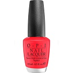 OPI On Collins Ave. - Esmalte 15ml