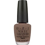 Over The Taupe - Esmalte 15ml