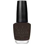 Touring America Collection Get In The Expresso Lane - Esmalte 15ml