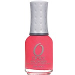 Fabulous Flamingo - Esmalte 18ml