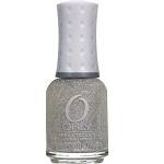 Prisma Gloss Silver - Esmalte 18ml