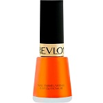 Nail Enamel Make Mine Mango - Esmalte 14,7ml