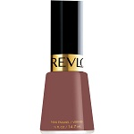 NAIL ENAMEL TOTALLY TOFFEE - ESMALTE 14,7ml
