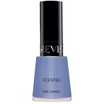 Scented Not So Blueberry - Esmalte 14,7ml