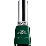 Top Speed Emerald - Esmalte 14,7ml