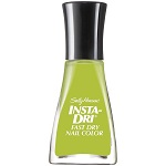 Insta-Dri Lickety Split Lime - Esmalte 9,17ml