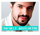 Rafaeli Aguilheiro