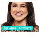 Solange Peixoto