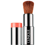 Clinique Blush Facial Quick Blush