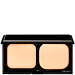 Shiseido Sheer Matifying Compact Fps 10 - Base Compacta Refil 9,8g