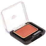 Sisley Touch Poudres Mafiques - Sombra Finalizadora de Brilho