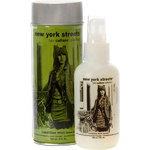 https://www.belezanaweb.com.br/ecru-new-york-hair-culture-condition-mist-leavein-120ml/