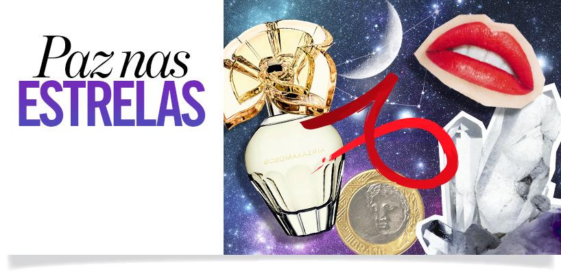 Horoscopo de beleza para 2016 Capricornio banner