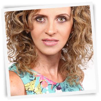 Karina Hollo