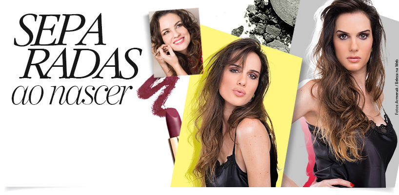 Maquiagem Carolina Kasting banner