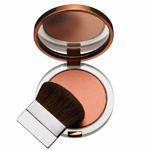 https://www.belezanaweb.com.br/clinique-true-bronze-pressed-powder-bronzer/