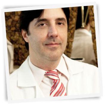 Dr. Marcelo Bellini