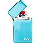 Perfume Zippo