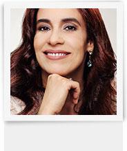 Dra. Carla Vidal
