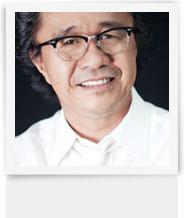Helio Nakanishi