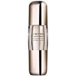 shiseido serum anti-idade