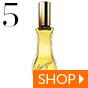 Giorgio Beverly Hills Perfume Feminino