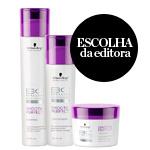 https://www.belezanaweb.com.br/schwarzkopf-professional-bonacure-smooth-perfect-trio-kit-3-produtos/