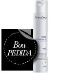 Shampoo antioxidante Acquaflora