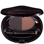 Shiseido duo sombra e delineador