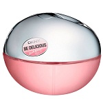 DKNY Be Delicious Fresh Blossom Eau So Intense Feminino - Eau de Parfum