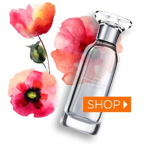 Narciso Rodriguez Perfume Feminino Essence Eau de Musc - Eau de Toilette