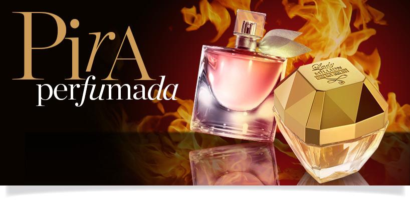 Perfume para usar no inverno