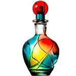 Perfume Jennifer Lopez