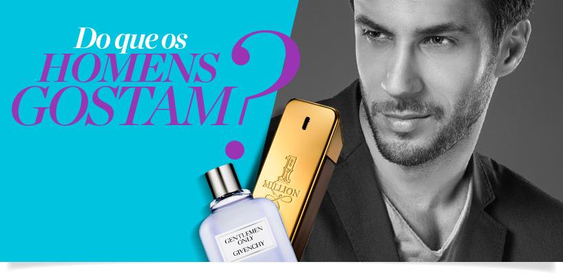 Os 10 perfumes importados mais vendidos banner