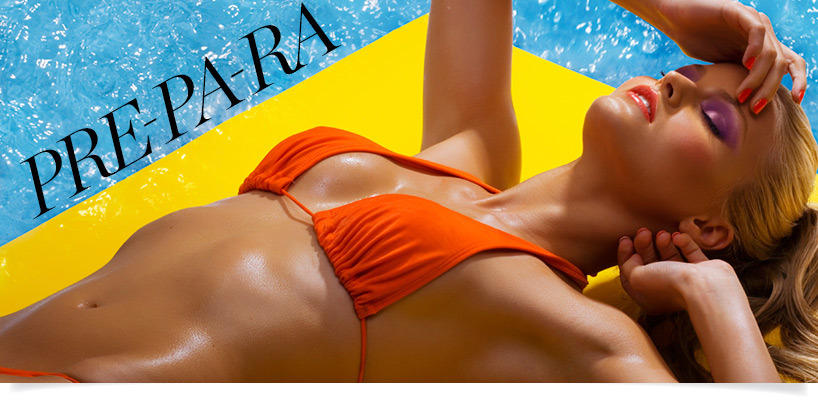 Projeto Verão da Beleza na Web banner