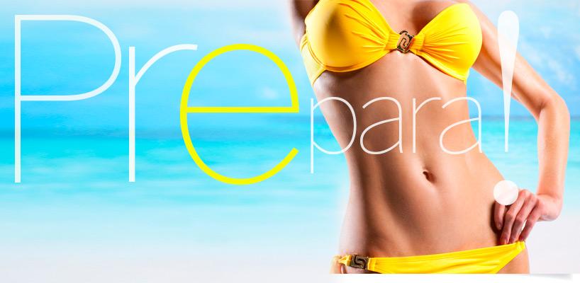 Projeto Verão 2014 - Auto Miracle banner