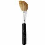 Angled Blush Brush - Pincel Para Face