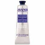 Lavande Crème Mains  L'occitane