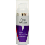 Wella Professionals Styling Velvet Amplifier Wet Wella Professionals