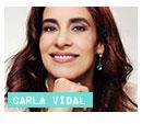 Carla Vidal